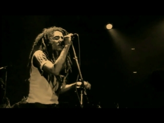 Bob Marley VS Lana Del Rey - (Is This A) Video Game Love [MASHUP]