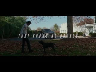 """John wick_ chapter 3 - parabellum (2019 movie) """"happy national puppy day"""" - kean"""