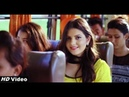 Lagdi Lahore Di | College Love Story 2 | Guru Randhawa Trending Song