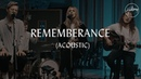 Remembrance Acoustic Hillsong Worship