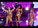 Jessie J, Ariana Grande, Nicki Minaj - Bang Bang (Best Performance @ American Music Awards 2014)