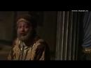 Имам Аль Газали раскрыл заблуждение ваххабитов