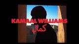 Kamaal Williams - Salaam