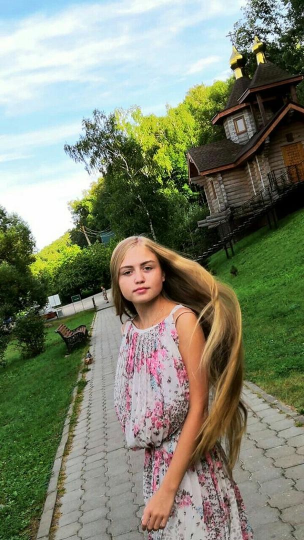 Sofya Fisenko  - Page 12 P0iEDKfA2Po