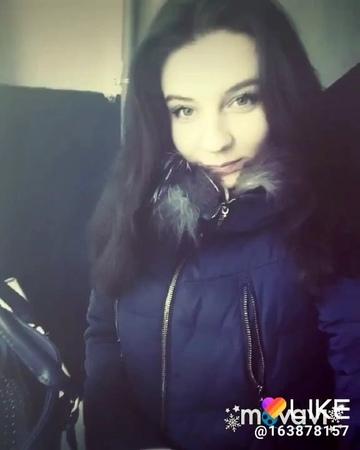 _jane_rait_ video