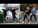 Những cặp đôi nhảy Tik tok hay nhất 19 | Best tik tok dance