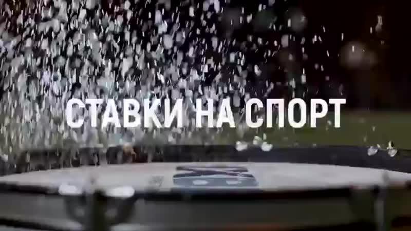 Этого Русского Не Могут Победит Ни Чеченцы Ни Дагестанцы
