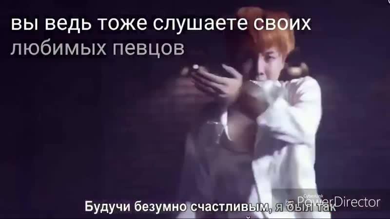 про кпоп kpop anti army blink