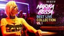 Marika Rossa - Best Live Collection Vol.1 | 2019 [HD]