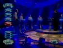 Слабое звено Первый канал,08.07.2004