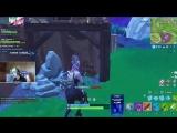 [Ninja] Season 6 Has Begun and Its Awesome!! - Fortnite Battle Royale Gameplay - Ninja