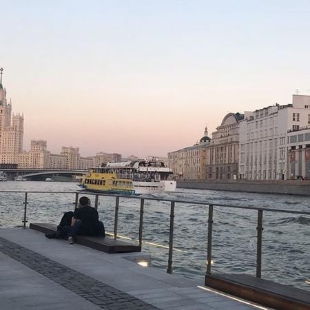 Eka_zhuchikhina video