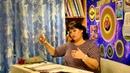 ДУХОВНОЕ РАЗВИТИЕ В ОДИНОЧКУ И В СУПРУЖЕСТВЕ СЕКРЕТЫ ПРЕОБРАЗОВАНИЯ КАЧЕСТВ Мария Солнечная