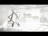 Series on Rialto Channel