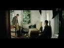 «В последнюю очередь» (1981) - детектив, реж. Андрей Ладынин