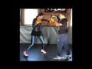 Тайский бокс, Тренер - Эдуард Торосян