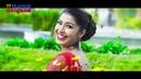 New Maithili Love song 2019 NAI MAN HAMAR LAGAIYA नै मन हमर लगैय singer - sanuu kumar