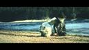 Lindemann Fish On Ловись рыбка