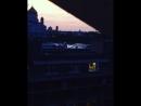 Кальян на крыше wow moscow lounge