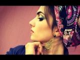 Make Up by Ansimova Natalya