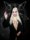 Людмила Angel фото #30