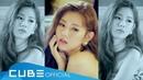 여자아이들GI-DLE - 2nd mini album I made Art film