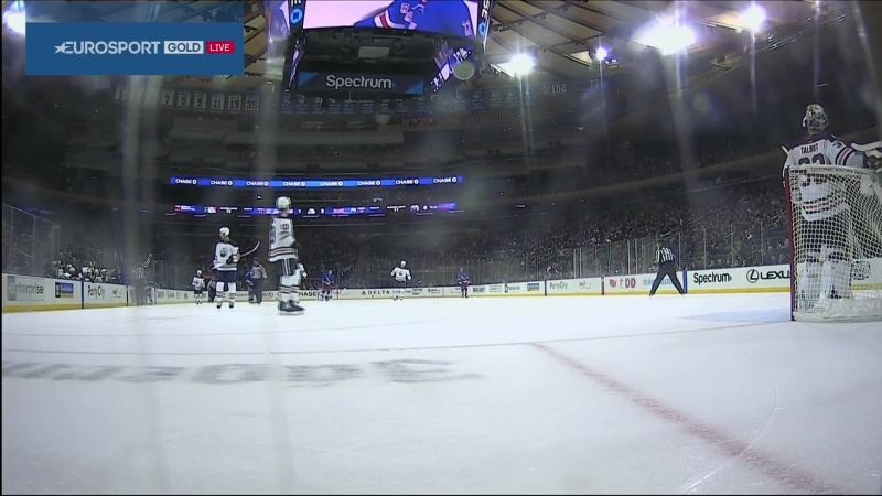 NHL.RS.2018.10.13.EDM@NYR ru (1)-003