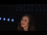 Lena_Meyer_Landrut_Satellite_Eurovis-spcs.me.mp4