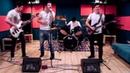 Be Tone - Naive (The Kooks cover)