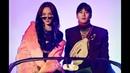 Meng Jia Jackson Wang 孟佳 王嘉尔 MOOD Official Music Video