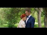 Т+Т Свадебный клип