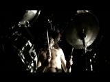 Satyricon - The Pentagram Burns
