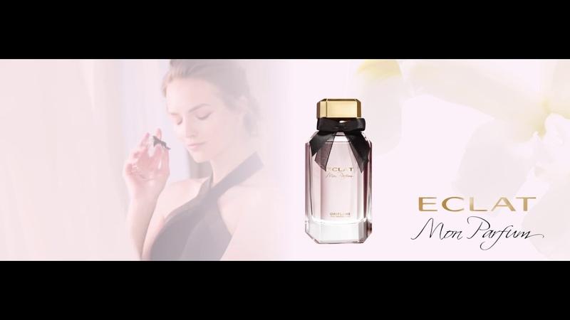 Парфюмерная вода Eclat Mon Parfum