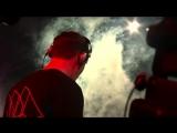 Hardwell - Tomorrowland Belgium 2018 (Official Video)
