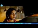Thuppakki Movie Scenes - Vidyut Jamwal Insists His Men To Kill Vijays Sister __