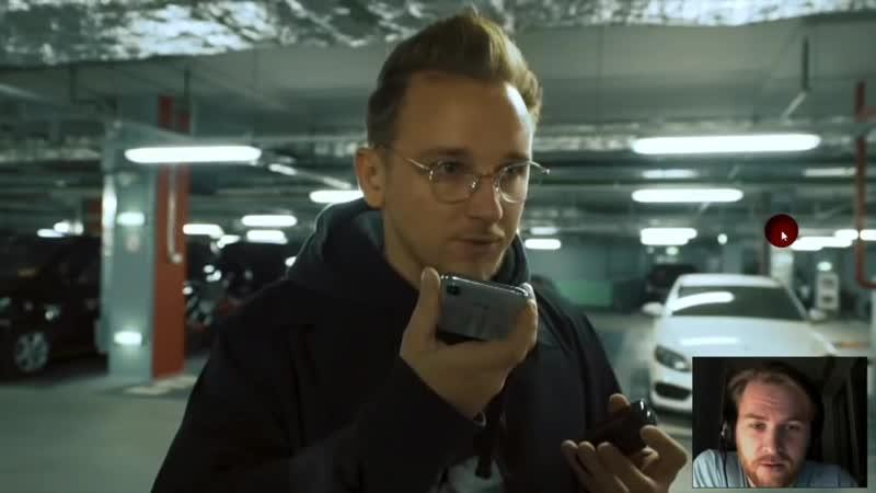[Pravda Live] Все о GPS жучке в машине Дмитрия Портнягина.