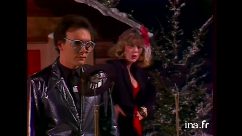 The Buggles - Video killed the radio star(1979)