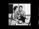 SAM COOKE - Nothing Can Change This Love 1962((Unreleased ORIGIMAL Version) ( Doo Wop)