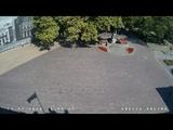 Думская площадь. Odessa ONLINE