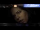 John OCallaghan Betsie Larkin - Save This Moment (Official Music Video)