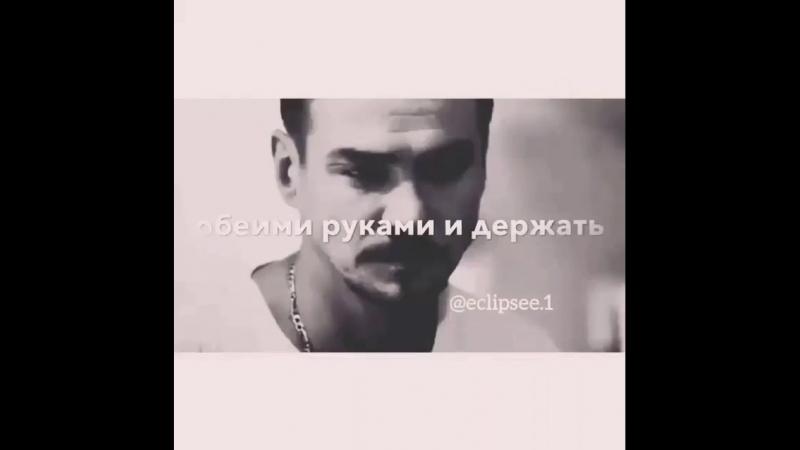 жизка))