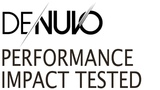 Does Denuvo slow game performance 7 games benchmarked before and after they dropped Denuvo