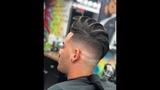 la meilleure coupe et coiffures pour les hommes 2018
