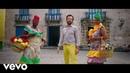 Μαραβέγιας Συγχωροδοπέταλα Official Music Video