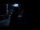 Gotham Season 4 • Sneek Peak Tell him. Im looking for him 🦇