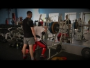 Training highlights 1.8