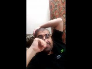 Fayez Kan - Live