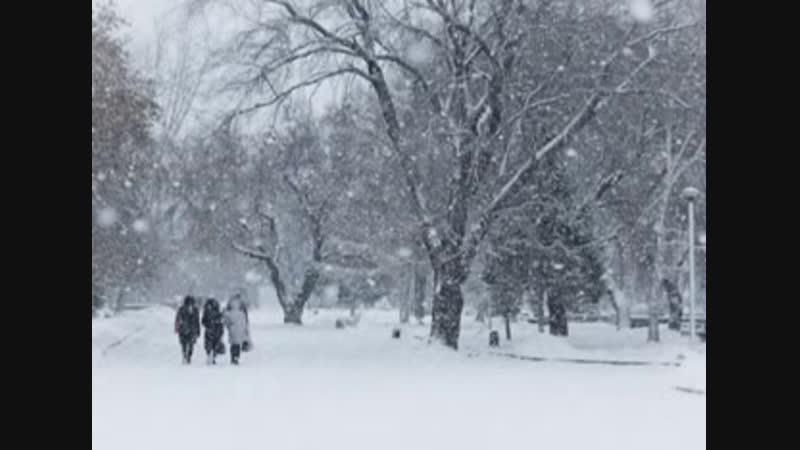 Снег кружится ВИА Пламя_low.mp4