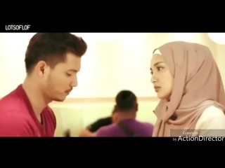 1) Suri Hati Mr Pilot ( трейлер - отрывки )
