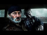 Ходячие мертвецы The Walking Dead Русский трейлер игры от OVERKILL #3 (Субтитры, 2018)